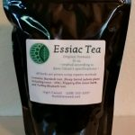 Essiac Tea, 16 oz