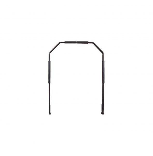 humbleweed-stabilizing-bar-product-image