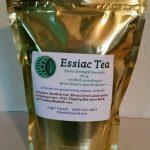 Essiac Tea, Extra Strength 16 oz